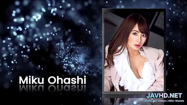 Japonais Sexe De Groupe Non Censuré