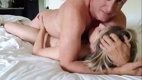 plusieurs orgasmes